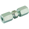 6mm od Coupler L series ( m12 )