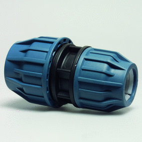 50mm x 32mm Reducing Coupler