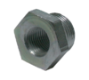 22mm x 16mm Reduction Bush